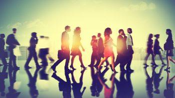 Κορωνοϊός: Πολλοί δεν φοβούνται πια – Δείτε γιατί