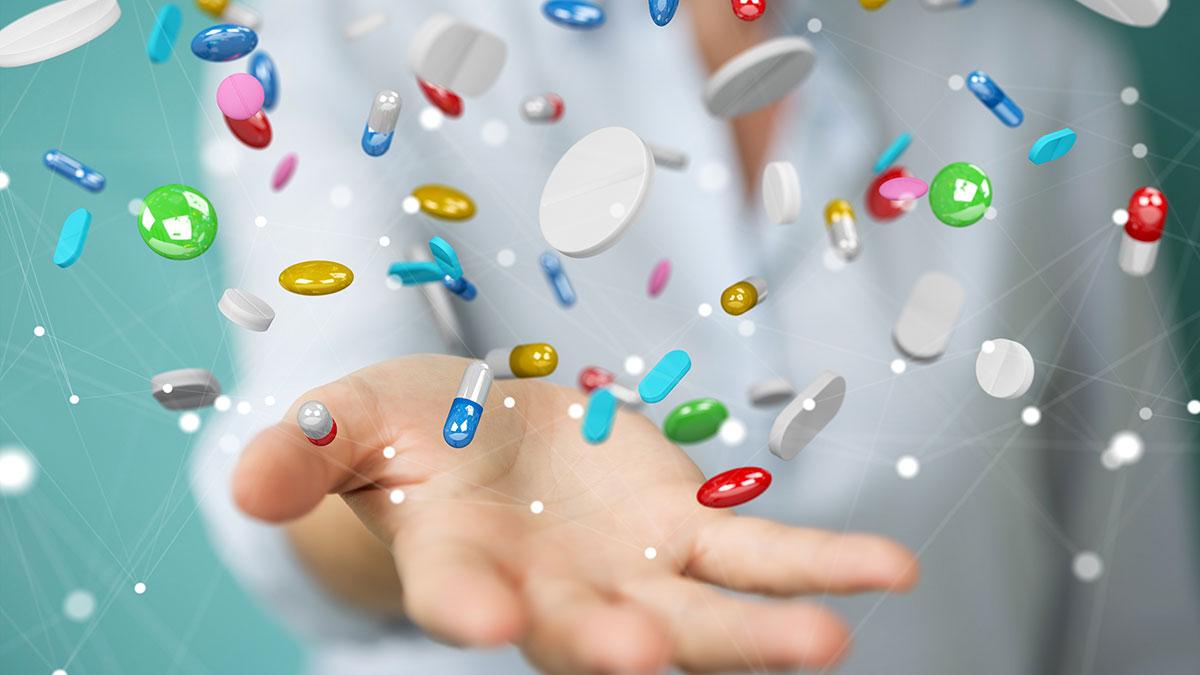 Αντιβιοτικά: Το μεγαλύτερο λάθος που κάνουμε στη λήψη τους