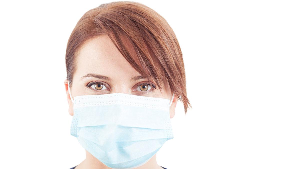 Κορωνοϊός: Μπορούν να επαναχρησιμοποιηθούν οι χειρουργικές μάσκες; Ποια είναι η «μέθοδος των επτά ημερών»