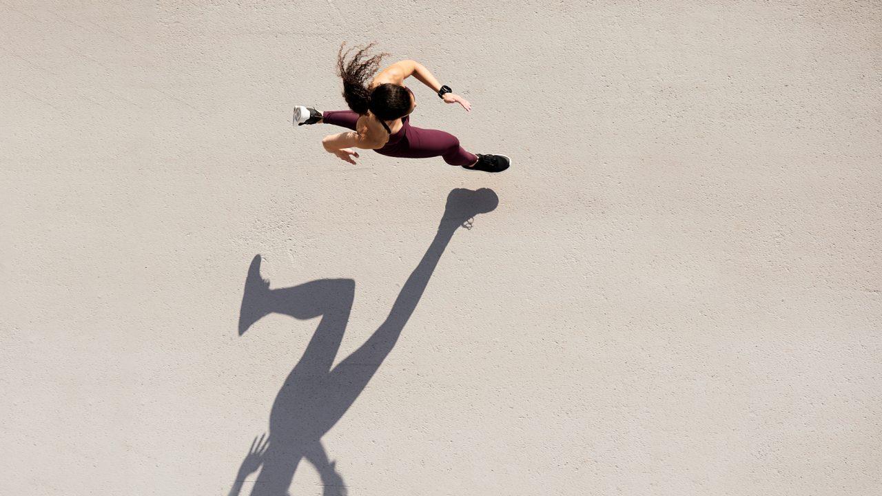 Covid-free workout: Υπάρχουν επιλογές προπόνησης – Δείτε ποια σας ταιριάζει
