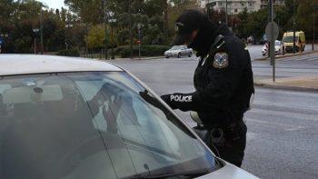 Πέτσας: Δύσκολο να επιτραπεί η μετακίνηση από νομό σε νομό -Πότε και πως θα ανοίξει η εστίαση