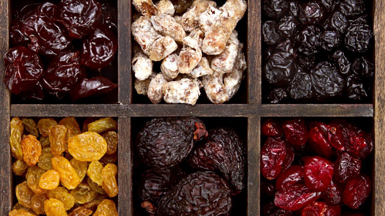 Ποια φρούτα τρώνε όσοι έχουν χαμηλή πίεση και λεπτή μέση – Θα εκπλαγείτε