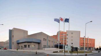 Κορωνοϊός – Καβάλα: Ένας νεκρός και 30 κρούσματα στο «Προκόπειο» γηροκομείο
