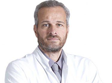 Οστεοαρθρίτιδα Γόνατος: Ενέσεις ή αρθροπλαστική; Ποια είναι η καλύτερη επιλογή