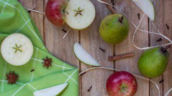 Τέσσερα κιλά μείον και λιγότερο λίπος στην κοιλιά με αυτό το φρούτο πριν το γεύμα