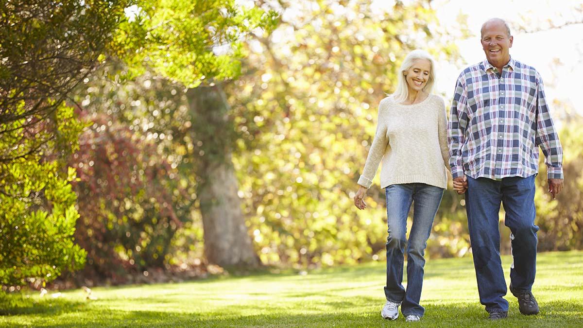 Πέντε βήματα για τη μείωση της αρτηριακής πίεσης χωρίς φάρμακα