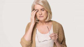 Κορωνοϊός: Σε ποιους ασθενείς η Covid-19 διαρκεί πολύ – Το πιο επίμονο σύμπτωμα