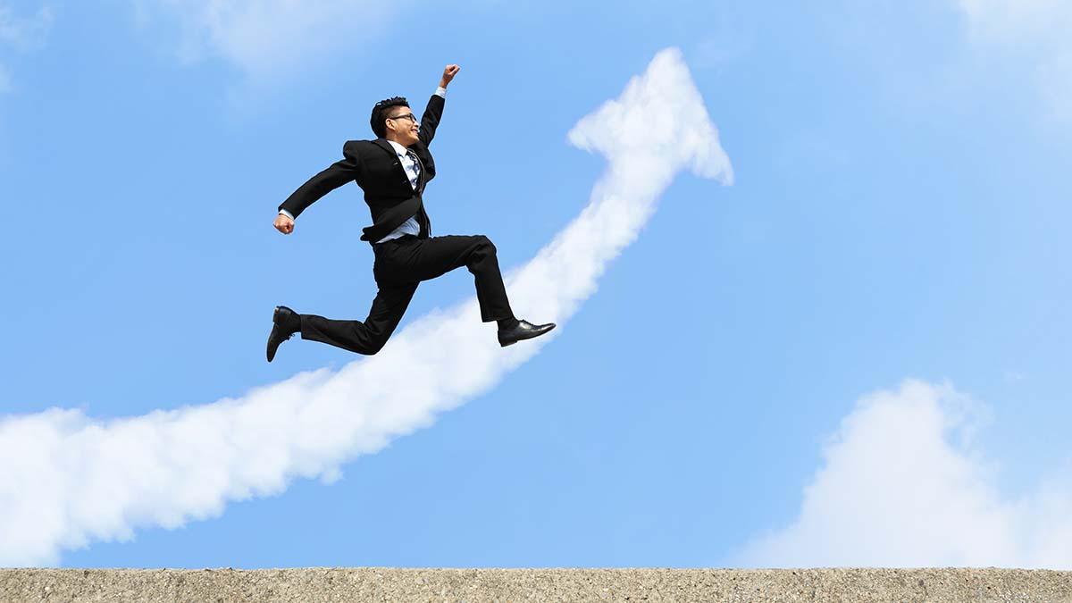 «Πετάτε» στη δουλειά; Ο απροσδόκητος παράγοντας που επηρεάζει τις επιδόσεις σας