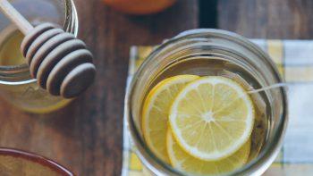 To υπερτρόφιμο που μειώνει την ένταση και τη συχνότητα του βήχα