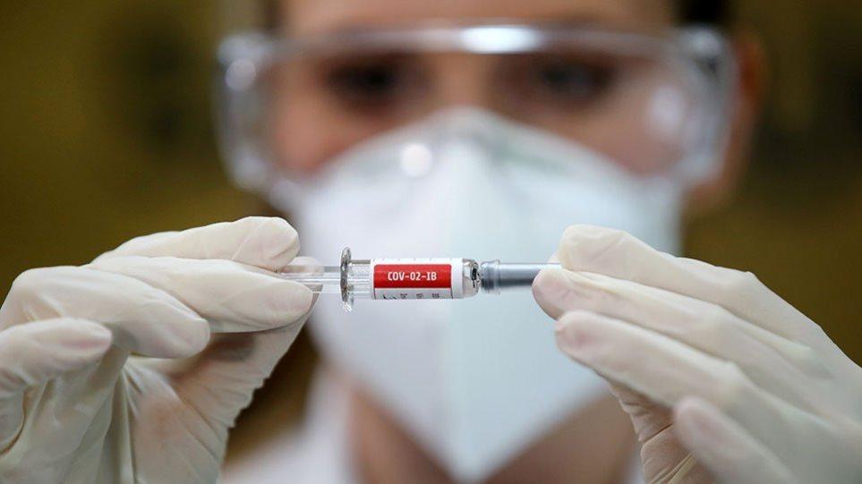 Οκτώ πράγματα που πρέπει όλοι να γνωρίζουμε για τον εμβολιασμό