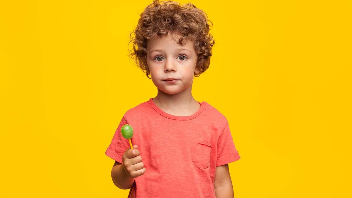 Αντισηπτικά: Μια σοβαρή απειλή για τα παιδιά – Ποιος είναι ο κίνδυνος