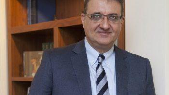 Εξαδάκτυλος: Θετικός στον κορωνοϊό ο πρόεδρος του Ιατρικού Συλλόγου Αθηνών