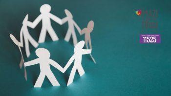 Δωρεάν διαδικτυακές Ομάδες Γονέων από το «Μαζί για το Παιδί»