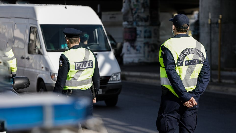 Lockdown: «Φράγματα» για την αποφυγή του τρίτου κύματος – Δύο ζώνες μέτρων στη χώρα μέχρι νεωτέρας