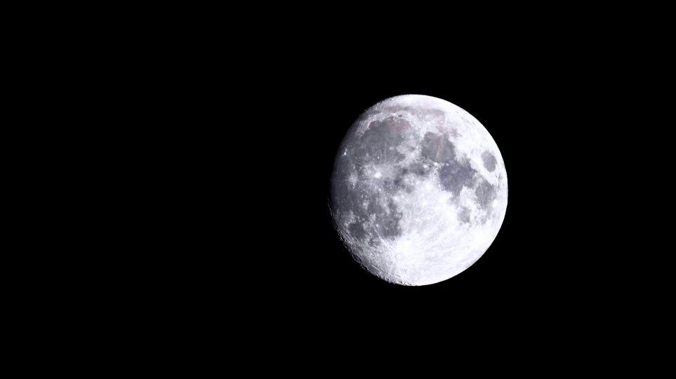Έρευνα – Σελήνη: Πώς επηρεάζει τον ύπνο και τη γονιμότητα