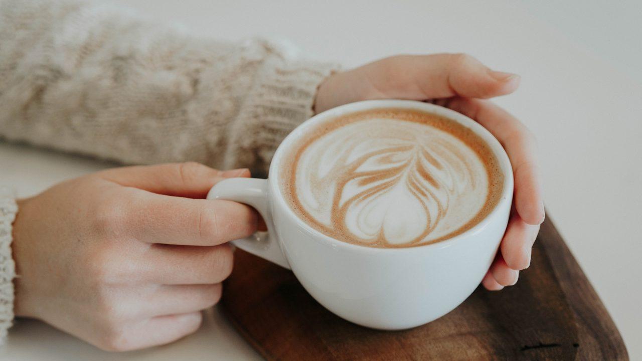 Πόσα φλιτζάνια καφέ ανεβάζουν την χοληστερόλη – Ποιος καφές είναι πιο επικίνδυνος