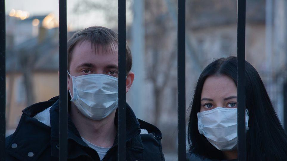 Κορωνοϊός: Πόσες ελπίδες έχουμε να εξαλειφθεί η πανδημία στο μέλλον;