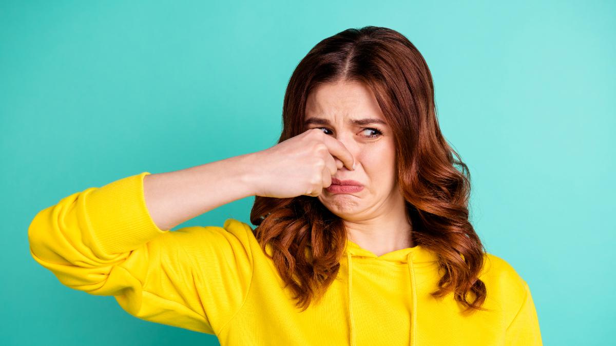 Κορωνοϊός: Το δυσάρεστο σύμπτωμα που επιμένει για μήνες – Η ταλαιπωρία της Lucy