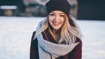 Γιατί κάποιοι αντέχουν το κρύο, ενώ άλλοι τουρτουρίζουν