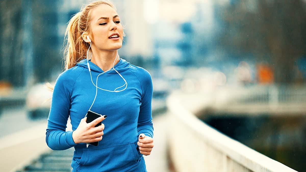 Διαβήτης: Πόσο επικίνδυνη είναι η άθληση σε τοποθεσίες με ατμοσφαιρική ρύπανση; Έρευνα απαντά