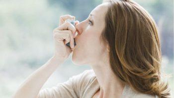 Παγκόσμιο πρόγραμμα δοκιμών για εισπνεόμενο φάρμακο κατά του κορωνοϊού – Συμμετέχει και η Ελλάδα