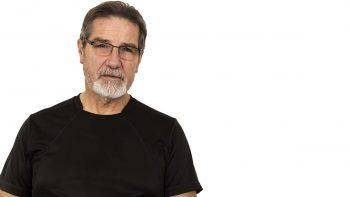 Κορωνοϊός: Τι κάνουν οι 2 στους 5 ηλικιωμένους μετά τον εμβολιασμό τους