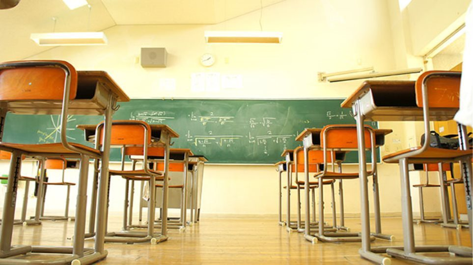 Βρετανία: Οι μικροί μαθητές επέστρεψαν στις τάξεις μετά το lockdown