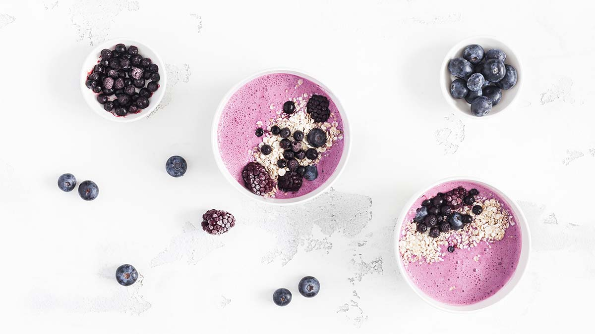 Ανοσοποιητικό Σύστημα: Πέντε έξυπνα μυστικά διατροφής που το ενισχύουν
