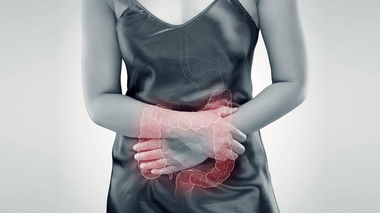 Νόσος Crohn: Η θεραπεία που μπορεί να ανακουφίσει τα συμπτώματα