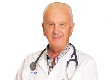Αυξημένο ουρικό οξύ: Σοβαρή απειλή και για την καρδιαγγειακή υγεία