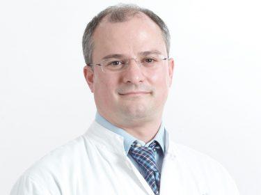 Εγκεφαλικές μεταστάσεις: Οι στοχευμένες θεραπείες που παρατείνουν τη ζωή των ασθενών