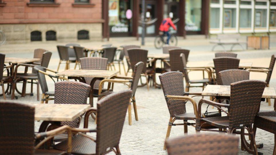 Κορωνοϊός – Γερμανία: Νυχτερινή απαγόρευση κυκλοφορίας σε Αμβούργο, Βερολίνο και Ανόβερο