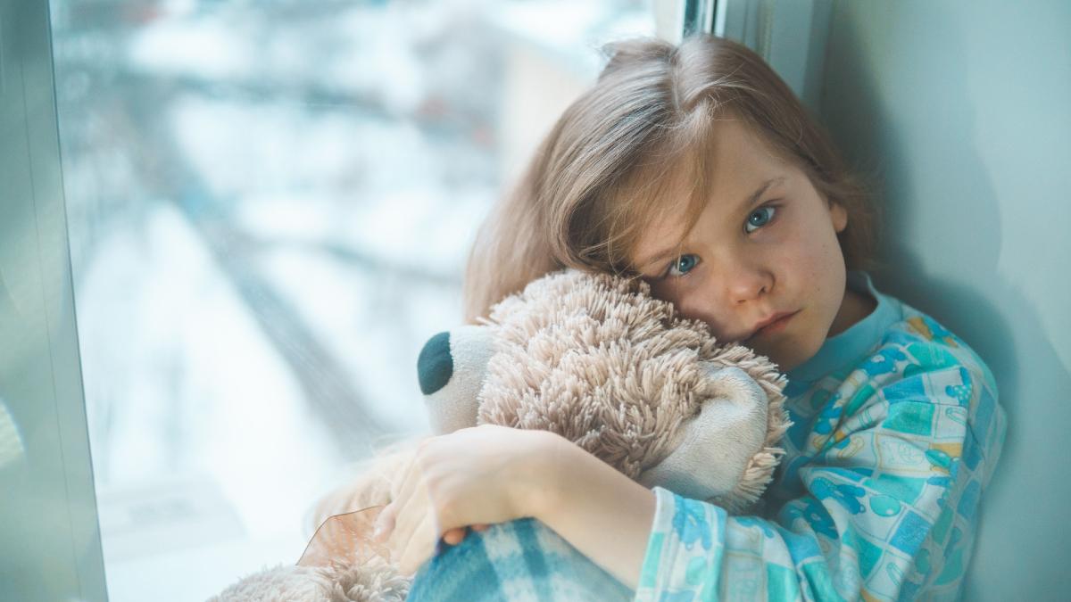 Κορωνοϊός: Τι πρέπει να ξέρουμε για το πολυσυστηματικό φλεγμονώδες σύνδρομο των παιδιών