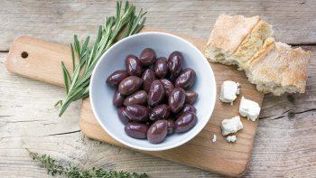 Το σούπερ αντιοξειδωτικό τρόφιμο που θωρακίζει την καρδιά  – Έχει ελάχιστες θερμίδες