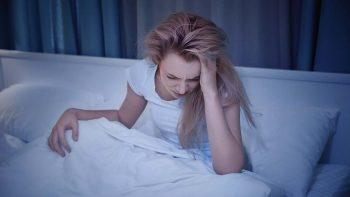 Κορωνοϊός: Ο ένας στους δέκα ταλαιπωρείται ακόμη οκτώ μήνες μετά – Τα επίμονα συμπτώματα