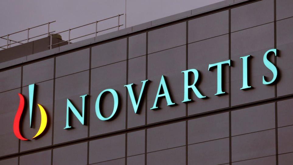 Η Novartis θα συνδράμει τη Roche στην παραγωγή φαρμάκου κατά του κορωνοϊού