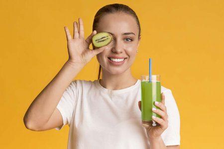 Να τι τρώνε όσοι έχουν χαμηλή χοληστερόλη, ουρικό οξύ και υγιές ήπαρ