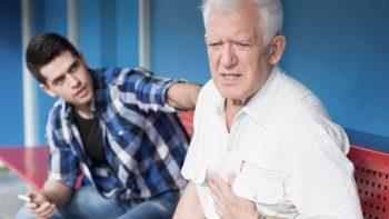 Έμφραγμα: Τα επικίνδυνα συμπτώματα που δεν μας υποψιάζουν – Οι περισσότεροι τα αγνοούν