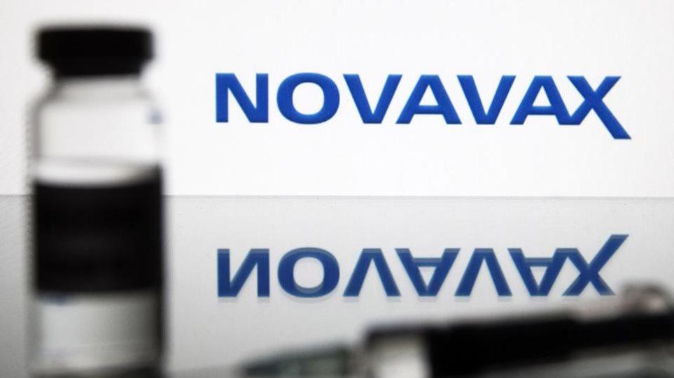 Κορωνοϊός – Novavax: Δοκιμάζει συνδυαστικό εμβόλιο για τη γρίπη και την Covid-19