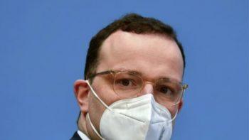 Γερμανικοί ειδικοί: Ο κορωνοϊός δεν θα εξαφανιστεί – Όποιος δεν εμβολιαστεί, θα κολλήσει