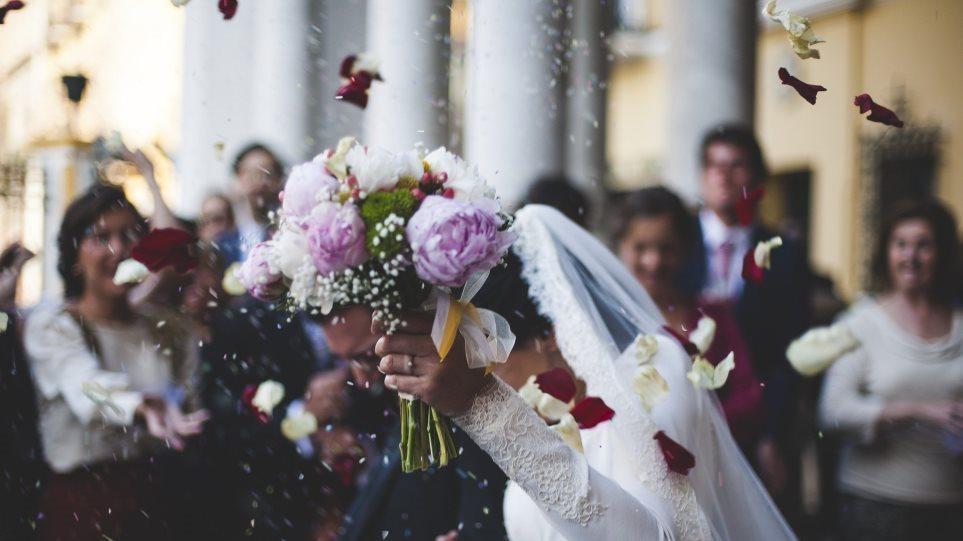 Άδωνις Γεωργιάδης: Ανεδαφικός ο περιορισμός των 100 ατόμων στους γάμους και τις βαφτίσεις