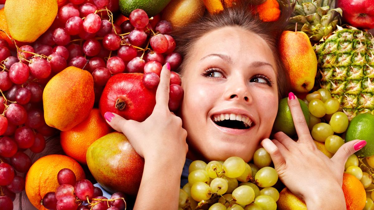 Το εξωτικό φρούτο που «σβήνει» τις ρυτίδες