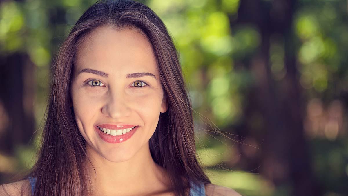 Ποιες ορμόνες φέρνουν την ευτυχία και πώς θα τις αυξήσουμε