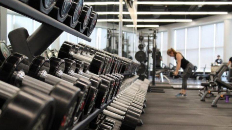 Lockdown: Έτσι θα γίνει η επιστροφή στα γυμναστήρια – Αναλυτικές οδηγίες για την χρήση μάσκας