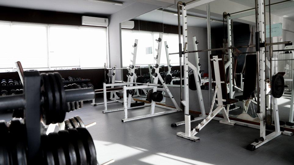 Lockdown: Επαναλειτουργούν από σήμερα τα γυμναστήρια – Όλα όσα αλλάζουν στα self test