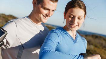 Διαβήτης: Τι ώρα να ασκούμαστε για καλύτερο έλεγχο του σακχάρου