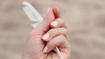 Τα σημάδια στα νύχια που μαρτυρούν ότι έχετε περάσει κορωνοϊό