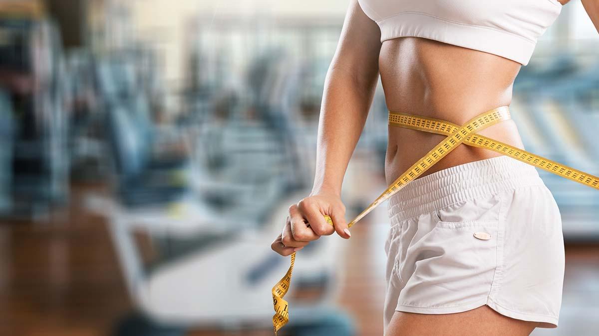 Workout: Πέντε σημάδια ότι προπονείστε σωστά – Χωρίς να ανεβείτε στη ζυγαριά