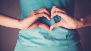 Επτά αποτελεσματικοί τρόποι να καταπολεμήσετε τα πεπτικά προβλήματα