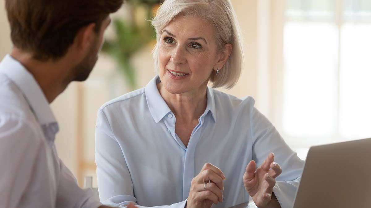 Διανομέας ασφάλισης: Πως θα ελέγξετε ότι έχετε επιλέξει τον κατάλληλο